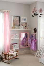 Chandelier Room Decor Glamorous Pink Chandelier Editonline Us