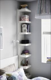 Cubby Organizer Ikea by Furniture Ikea Lack Shelves Ikea Wooden Shelves Ikea Kallax