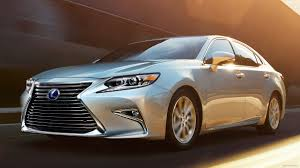 lexus suv for sale wa 2017 lexus es 300h for sale near washington dc pohanka lexus
