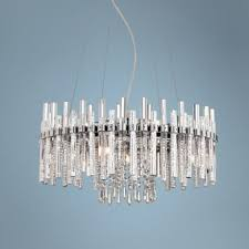 Uttermost Chandeliers Clearance 223 Best Interiors Illuminate Images On Pinterest Lighting