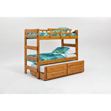 Extra Long Twin Bunk  Loft Beds Youll Love Wayfair - Extra long twin bunk bed