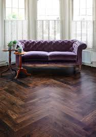 Laminate Flooring With Free Fitting Junckers Flooring Junckers Wood Flooring In Uk Mckay Flooring