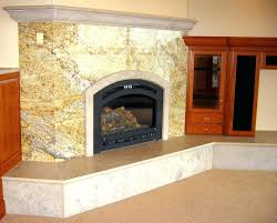 fireplace marble inserts surround fireplaces black ideas stone