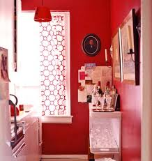 paint your space blog archive share your favorite paint color
