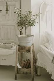 Best SHABBY CHIC  BEDROOM Images On Pinterest Shabby Chic - French shabby chic bedroom ideas