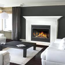 modern outdoor gas fireplace designs backyard relax area gallery