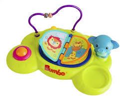 siege d activité bumbo table d activités pour siège de bébé floorseat playtop safari