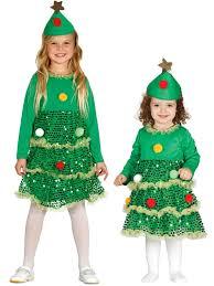 christmas tree costume christmas tree costume childs toddler fancy dress kids