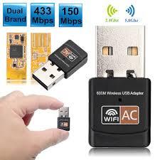 clé wifi usb 2 0 tp link tl wn722n 150 mo s sur le site réseau connectivité domestiq informatique réseaux dealvue