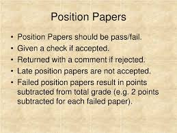 how to write position paper mun resume position essay sample resume daily resume position essay sample