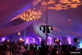 wedding tent lighting stuff to how to power a tent wedding reception