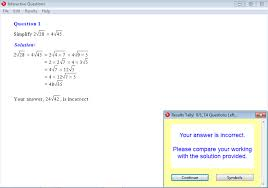 year 9 interactive maths software mathematics software or math