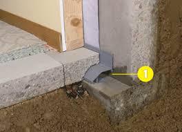 waterproof basement floor basements ideas