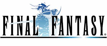 final fantasy ranking the top 3 final fantasy games of all time