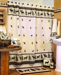 Cabin Style Curtains Log Cabin Curtains Curtains Cabin Shower Curtains Marvelous