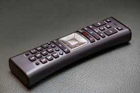 comcast introduces voice controlled tv remote