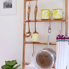 Craft Ideas For Bathroom by Best 20 Copper Crafts Ideas On Pinterest Copper Wire Copper