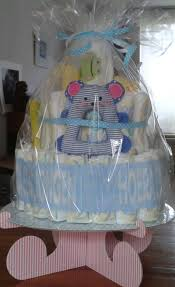 157 best images about cadeau ideetjes on pinterest diaper babies