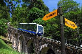 Top 10 Things To Do In Kuala Lumpur Kuala Lumpur Best Attractions Best Things To Do In Penang Time Out Penang