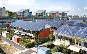 energy efficient home design books sustainable residential design increasing energy efficiency asla org