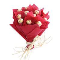 Send Flower Gifts - fnp india fnpindia1 on pinterest