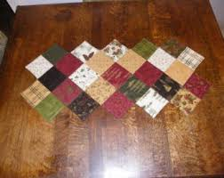 Kitchen Table Runners by Kitchen Table Runner Etsy