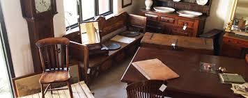 cloverleaf home interiors about cloverleaf home interiors furniture antique vintage