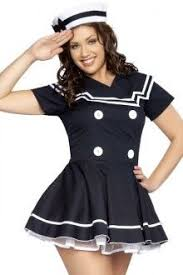 cheap plus size costumes 50 best images on plus size