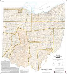Madison Ohio Map by History U2013 Jackson Township