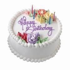 Order Cake Online India Online Cake Delivery In Hyderabad Order Cake Online