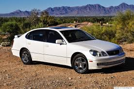 2000 lexus gs sedan awesome 2000 lexus gs300 gallery cars concept