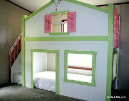 4 Bed Bunk Bed 4 Bed Bunk Bed Interior Design Bedroom Ideas On A Budget