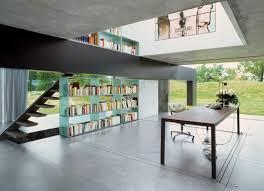 maison home interiors 44019a7ad844f1fb4f2f470af09c3cf6 jpg 530 384 maison a bordeaux