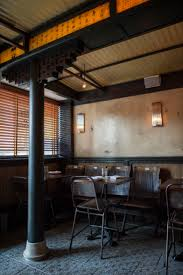Vegetable Garden Restaurant by Kings County Imperial A Brooklyn Restaurant U0027s Heirloom Chinese