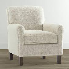 stuffed chairs living room living room accent chairs living room furniture accent chair stuffed