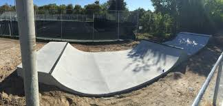 Jpg - Backyard skatepark designs