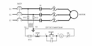 allen bradley soft start wiring diagram efcaviation com
