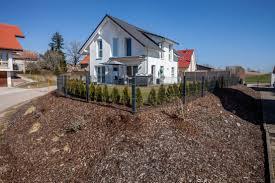 Spitzdachhaus Kaufen Haus Zum Verkauf 79809 Weilheim Mapio Net