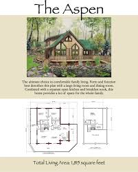 log home floor plan lodge log and timber floor plans for timber log homes lodges