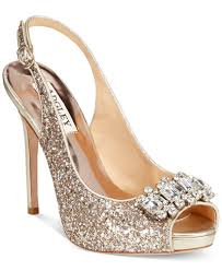 wedding shoes at macys wedding shoes the magazine