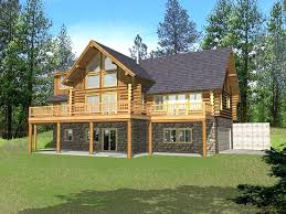 swiss chalet house plans plans chalet house plans