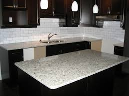 Homedepot Kitchen Island Kitchen Design Astonishing Home Depot Kitchen Island