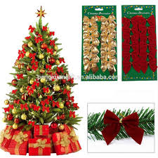 New Year Decoration List by List Manufacturers Of New Year Decorations Buy New Year