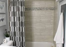 Before And After Small Bathrooms Best Bathtub Remodel Ideas On Small Licious Bathroom Master