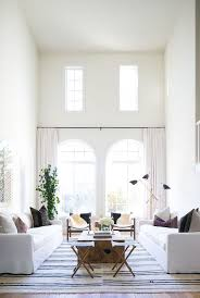 Living Spaces Dining Room Best 25 Living Dining Rooms Ideas On Pinterest Small Living
