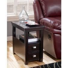 end tables get discount on oak end tables coleman furniture