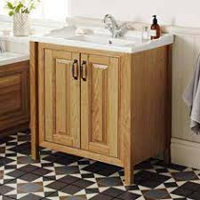 Heritage Bathroom Vanities by Bathroom Vanity Units From 59 95 Victorian Plumbing