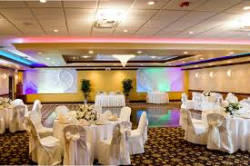 weddings u0026 receptions best western regency house hotel