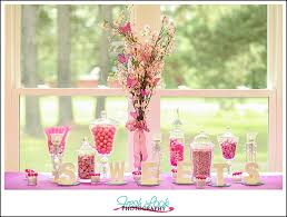 Butterfly Themed Baby Shower Favors captivating butterfly themed