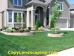 home landscape design tool landscape design tool landscape design computer programs virtual